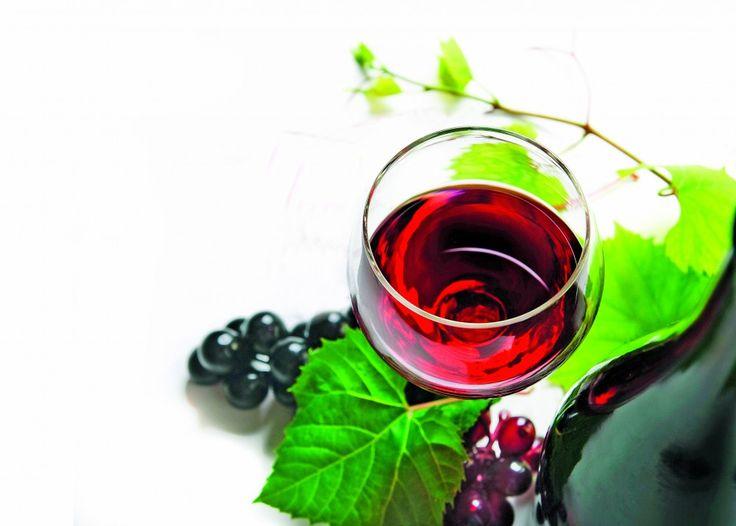 ¿Cristal o vidrio? La copa es la cuestión • Conoce más de este artículo en www.cocinarte.co