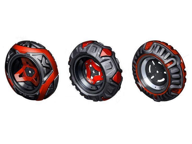 17 Best Images About Wheels On Pinterest Wheel Rim