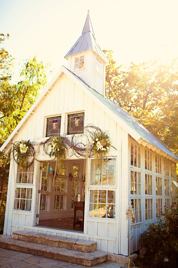7F Lodge College Station, TX Places for weddings