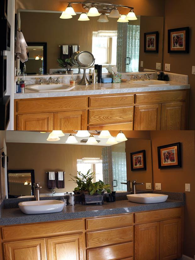 Granite Bathrooms 65 best showers and bathroomsgranite transformations images on