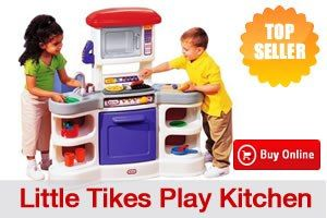 Children s Kitchens – Kids play cooking games in Toy kitchens, Wooden Kitchens, pretend play kitchens from Little Tikes, ELC and more #kitchen #drawer #slides http://kitchens.nef2.com/children-s-kitchens-kids-play-cooking-games-in-toy-kitchens-wooden-kitchens-pretend-play-kitchens-from-little-tikes-elc-and-more-kitchen-drawer-slides/  #childrens kitchen # Best Childrens Kitchen On ChildrensKitchen.co.uk you can shop for the best children's play kitchens for sale. Shop online and you can buy…