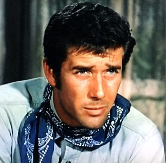 Fun fact - Robert Fuller is a republican and conservative. He supports the wounded warrior project. God bless him.