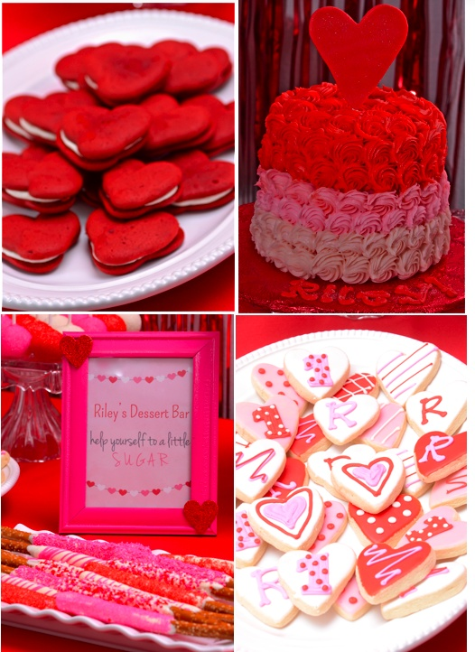148 best valentine's party images on pinterest | boyfriend, gift, Ideas