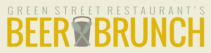 Beer Brunch Sept. 20th 11am-1pm! Featuring beers from St. Archer Brewery, Modern Times Beer, AleSmith Brewing Company, Stone Brewing Co., and Smog City Brewing Company. Each beer is carefully paired with our 6-course menu, highlighting some of our most popular brunch items.