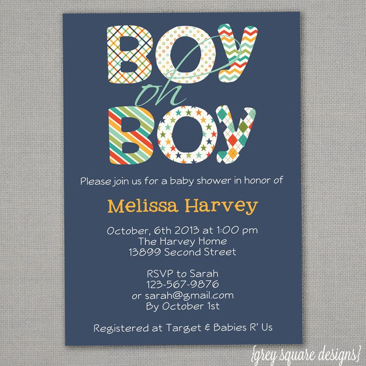 baby shower favors shower gifts baby shower boys baby shower cards boy