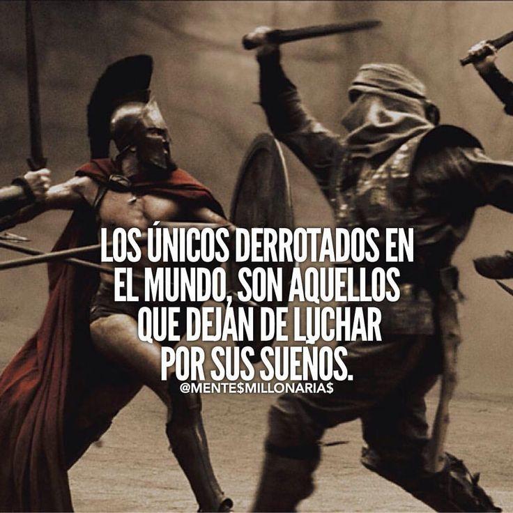 #citas #logros #mentepositiva #actitudpositiva #crecer #sabiduria #oracion #enfoque