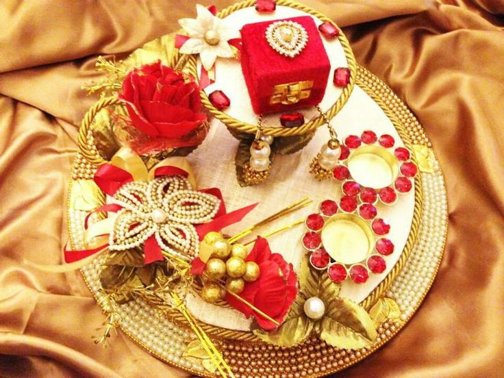 Indian wedding gift packing ideas unique wedding ideas 193 best wedding gift wring ideas images on pinterest s junglespirit Choice Image