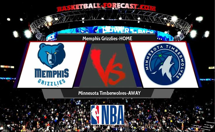 Memphis Grizzlies-Minnesota Timberwolves Dec 4 2017  Regular Season Last games Four factors  The estimated statistics of the match  Statistics on quarters  Information on line-up  Statistics in the last matches  Statistics of teams of opponents in the last matches  Hello, today the forecast is for such an event Memphis Grizzlies-Minnesota Timberwolves Dec 4 2017.   #Andrew_Wiggins #basketball #Ben_McLemore #bet #Chandler_Parsons #Dec_4__2017 #Dillon_Brooks #