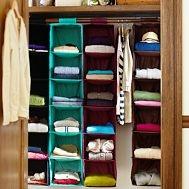 Dorm Room, Closets Organic, Gift Ideas, Organizations, Closets Storage, Small Spaces, Bedrooms Ideas, Linens Closets, Closets Spaces