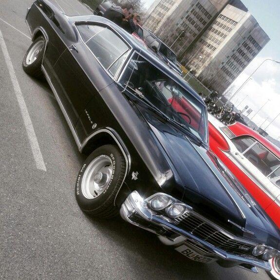 Impala #chevroletimpala #Impala #Chevy #Chevrolet😍