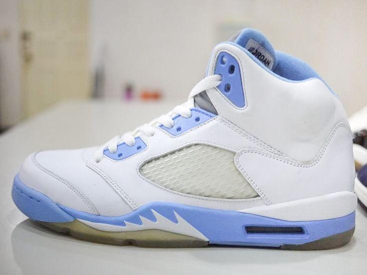 rare air jordan pes samples 05 Rare Air Jordan PEs and Samples Collection