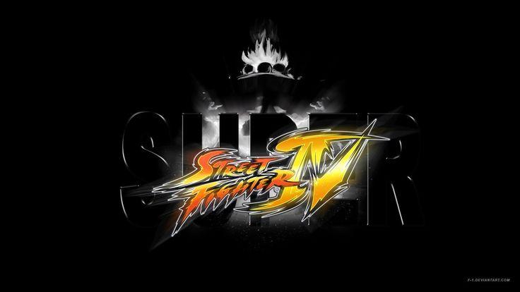 Balrog Super Street Fighter IV HD wallpaper
