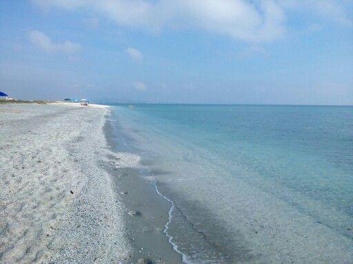 Ezzi Mannu beach, Stintino, Sassari, Sardegna,Italy