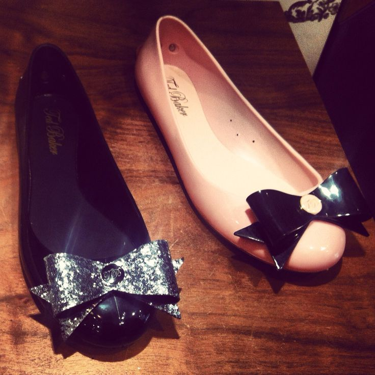 ted baker shoes office hr responsibilities employees credit