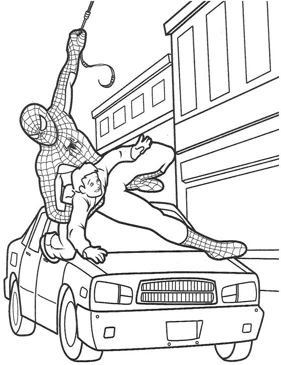 180 best images about Coloring Pages on Pinterest ...