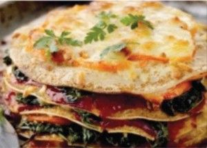 30 best endometriosis friendly recipes images on pinterest healthy endometriosis friendly spinach bake recipe httpmyfertilefoodspinach bake forumfinder Image collections