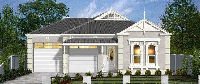 The Milan Floorplan - from the Weeks Peacock Homes Heritage Collection. Luxurious in its inclusions the Milan features all the indulgences representative of fine living.