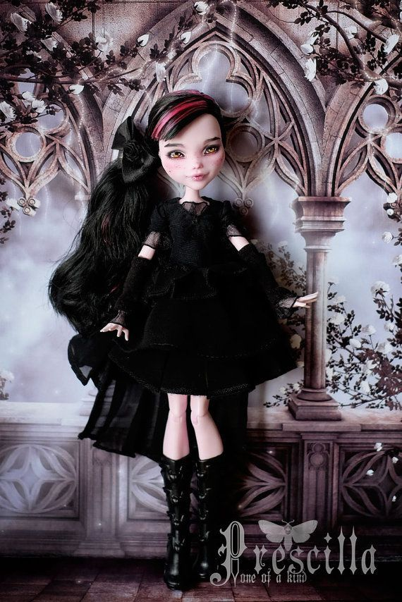Top 10 Best Artistic Model Dolls