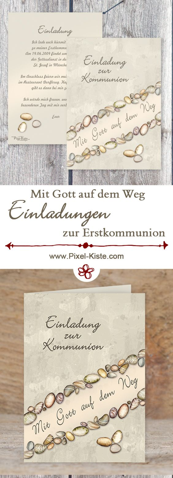 22 best Palmstöcke images on Pinterest | Easter, Palm sunday and ...