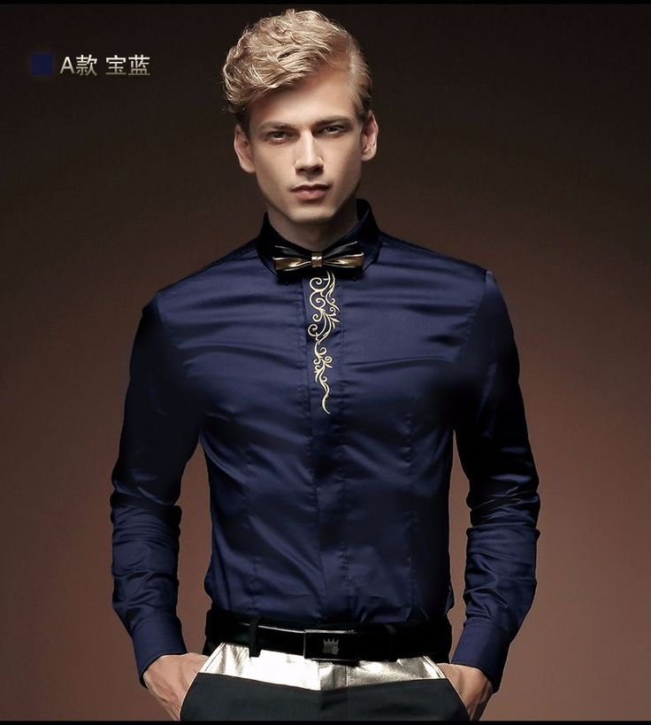 New Spring autumn male long-sleeve shirt solid color  http://mobwizard.com/product/free-shipping-new-sp32462482566/
