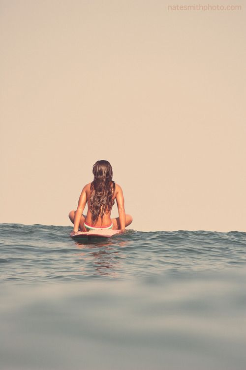 surf W   @SingleFin_