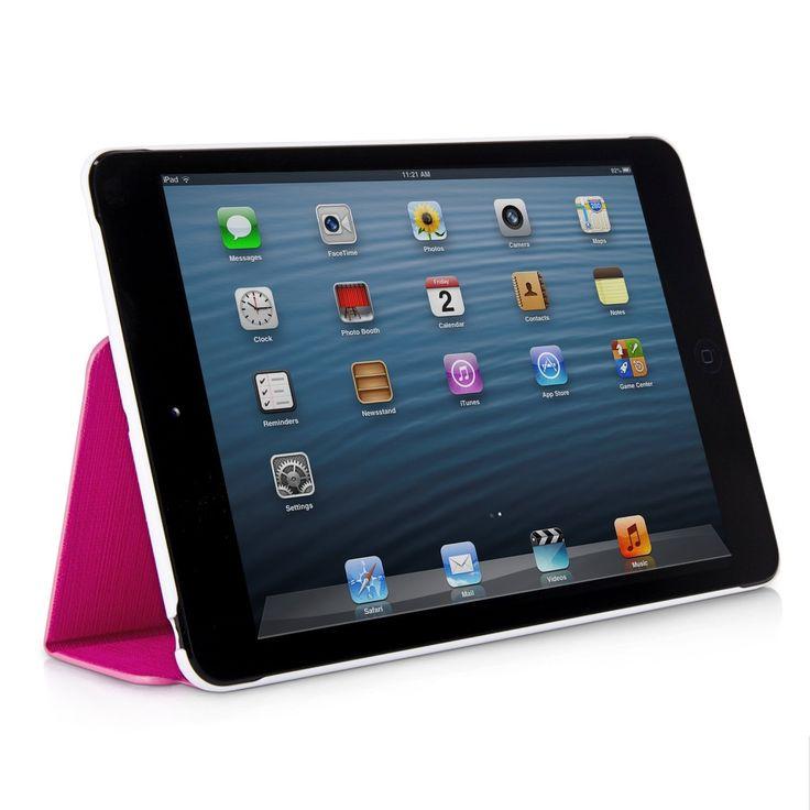 XtremeMac Bubble Gum Pink Schutzhülle Für Apple IPad Mini U2013 Bild 2