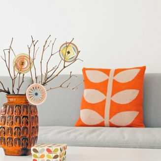 Paper circles from Jurianne Matter