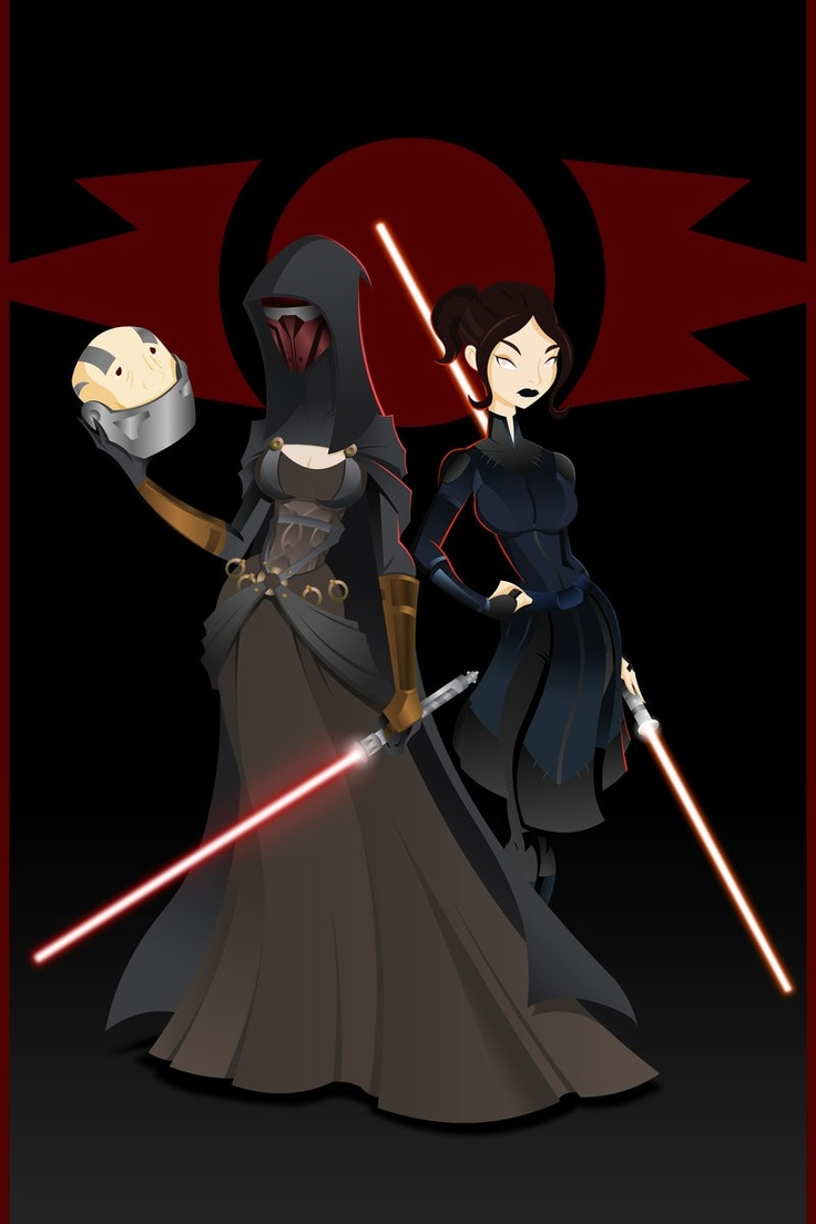192 best images about revan on pinterest the old