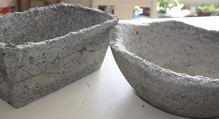 first-planters-out-of the mold