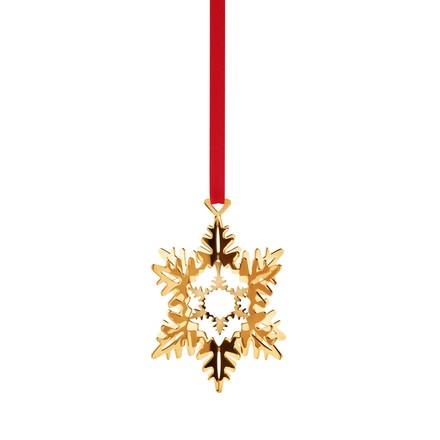 George Jensen Christmas ornament - approx 20 GBP