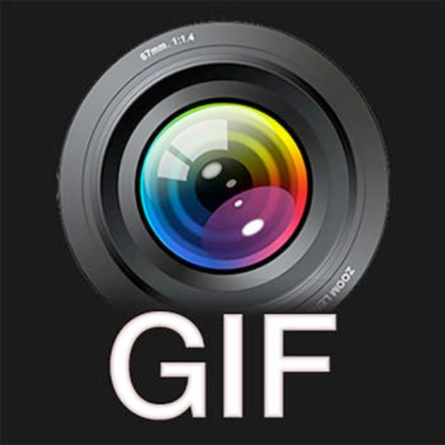 Video to GIF - Gif Maker & Converter en Mac App Store http://apple.co/2qxYkT5