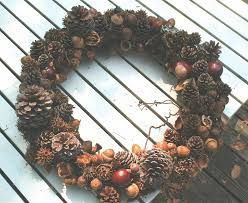 Image result for horse chestnut crafts