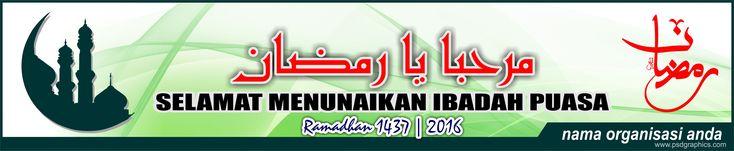 04-Banner-Spanduk-Ramadhan-5mx1m-2016-M-1437.jpg (5948×1224)