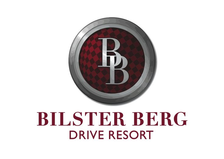 Datei:Logo Bilster Berg Drive Resort.svg – Wikipedia