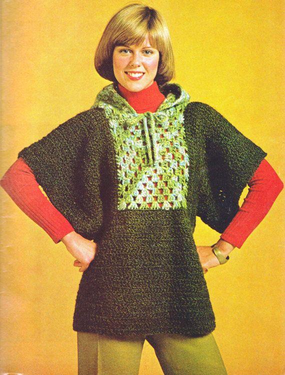 254 besten Sassy Love Crochet Bilder auf Pinterest | Häkelnadeln ...