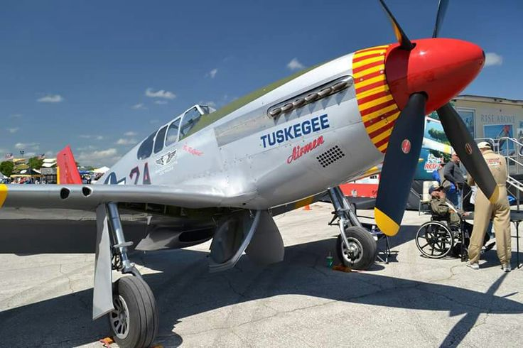 240 best tuskegee airmen images on pinterest