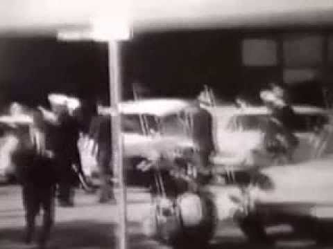 a conspiracy analysis of the kennedys assassination Analysis interpretation of the  person to see a conspiracy behind kennedy's assassination in 1963  untrained eye appears to have nothing to do with the kennedys but which contained the .