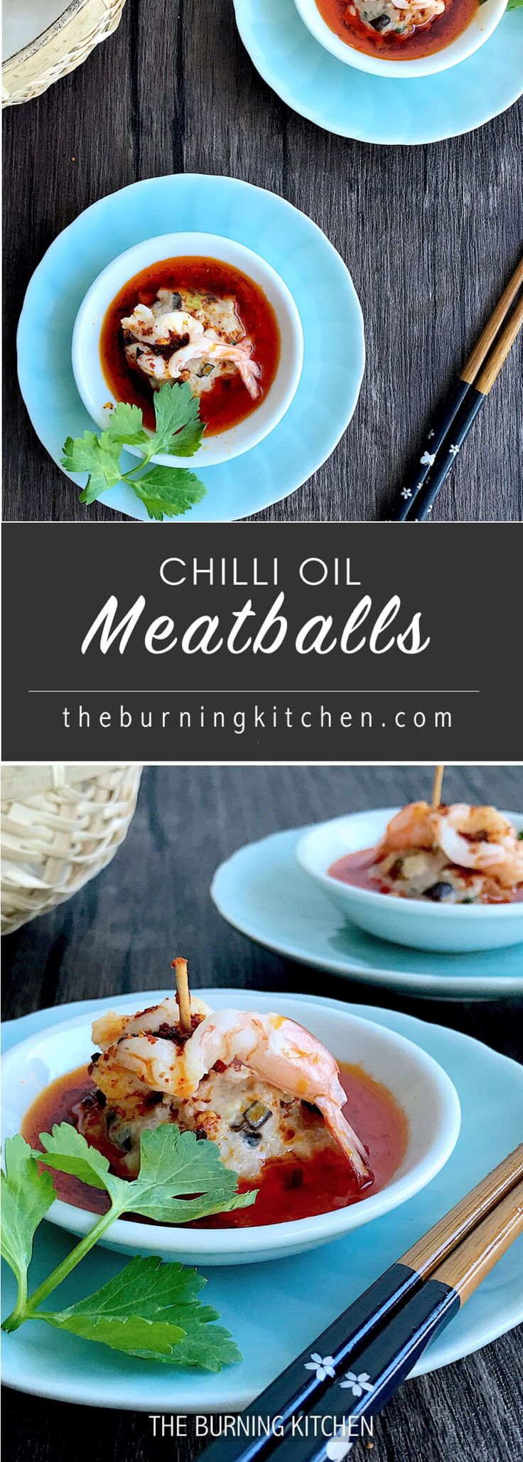 120 best The Burning Kitchen Recipes images on Pinterest