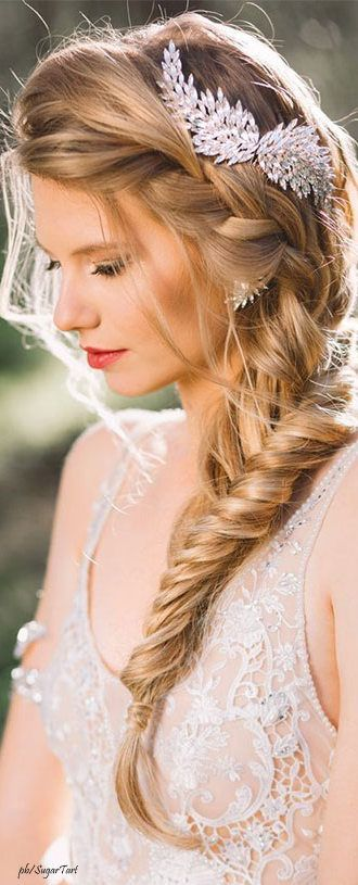 braided wedding hair styles 17 best ideas about braided wedding hair on 8175