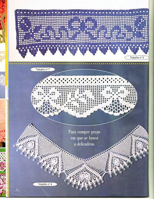 lace - guxing - Álbumes web de Picasa