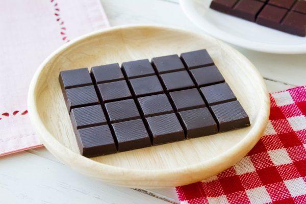【注目!】高カカオチョコレートがダイエットにいいって本当?   カカオプロテインに注目! #チョコレート #効果カカオチョコレート