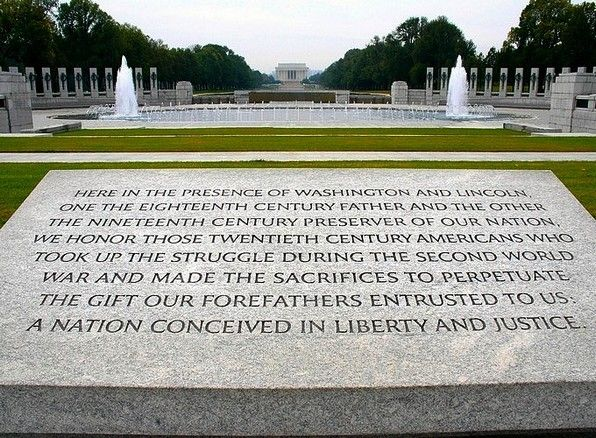 my uncles memorial essay Lincoln memorial reflecting pond mlk memorial 6)  this is my essay  my uncles cried while reading their vows,.