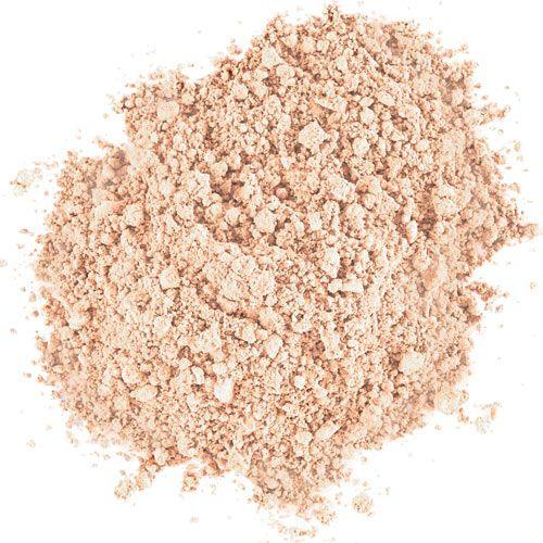 LILY LOLO- Corrector Mineral para el Rostro Nude 5 gr.  Corrector mineral 100% natural, de larga duración, te proporciona una cobertura perfecta disimulando imperfecciones, manchas y ojeras. Además controla el exceso de grasa de la piel. Apto para veganos.