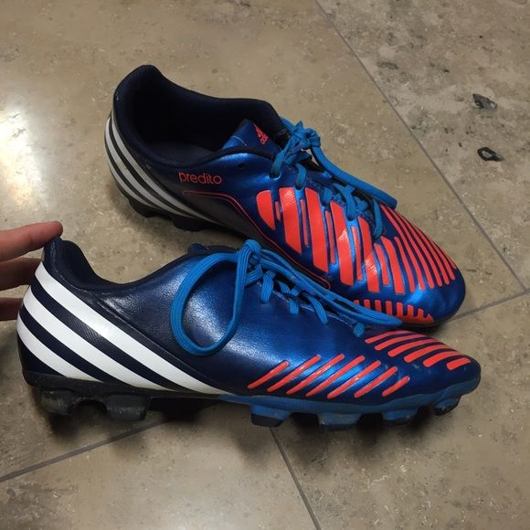 545ae81a127 Buy soccer cleats size 2   OFF46% Discounts