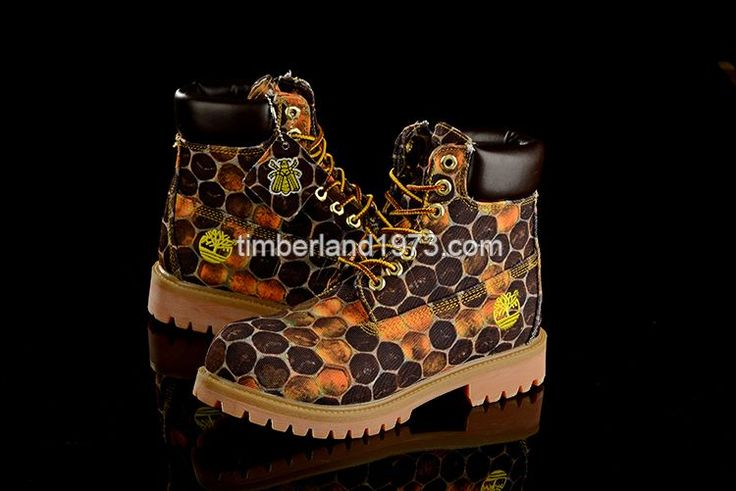 2017 Fashion Women's Timberland 6 Inch Boots Bird's Nest Color $ 75.00