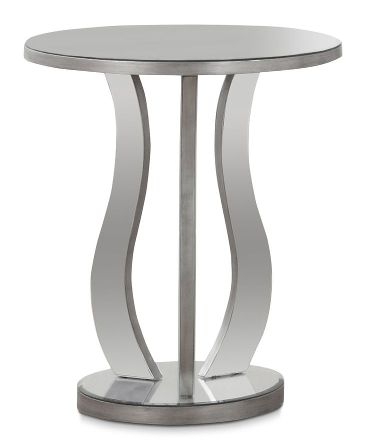 Tallow End Table | Furniture.ca