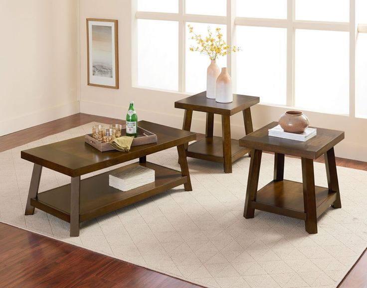 Tables | Payless Furniture Tampa