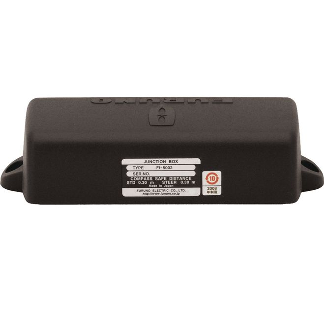 Furuno NMEA 2000 Junction Box [FI5002]