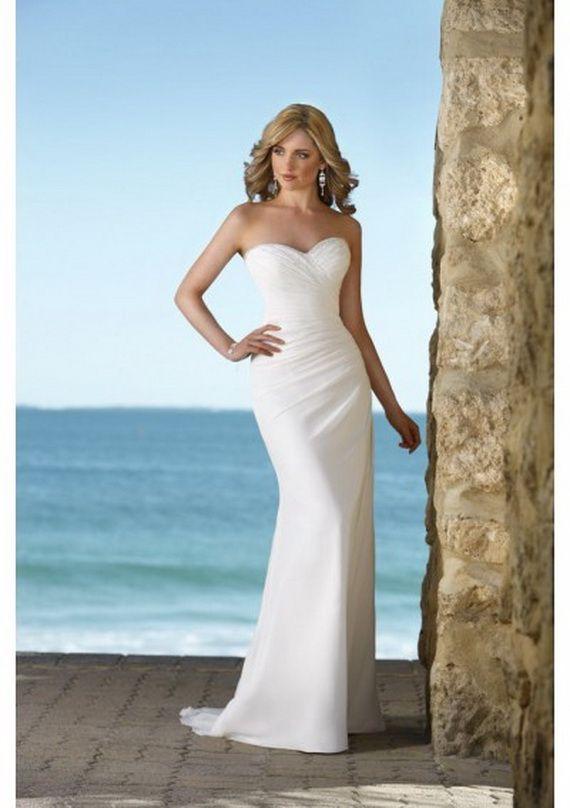 Giorgio Armani Wedding Dresses – fashion dresses