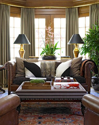 find this pin and more on traditional living rooms by cbaldigara. Interior Design Ideas. Home Design Ideas